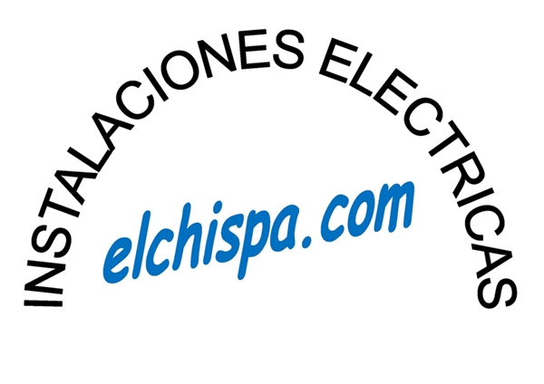 elchispa.com