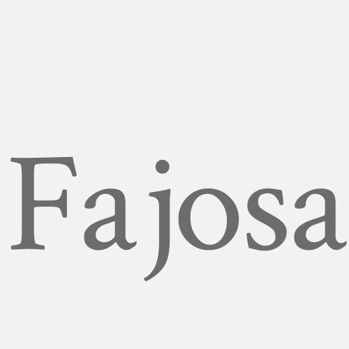Fajosa