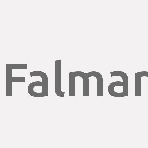 Falmar