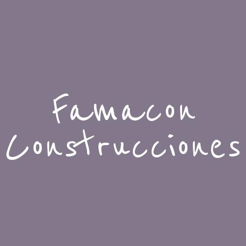 Famacon Construcciones