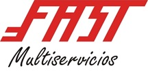 Fast Multiservicios.sl
