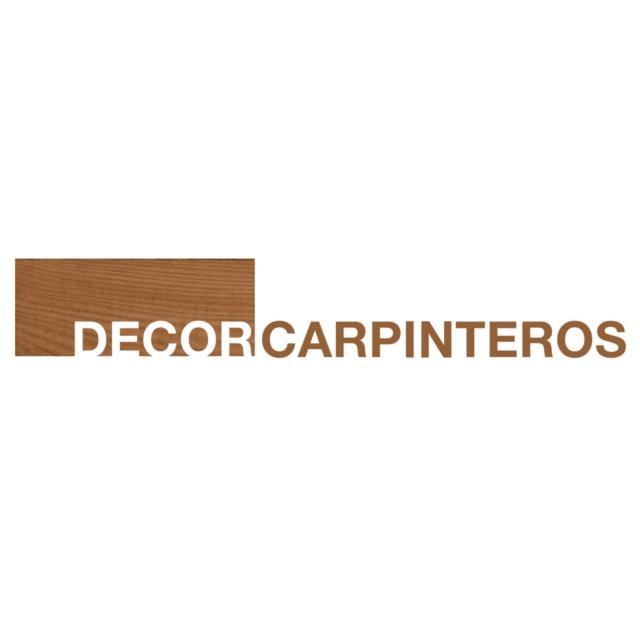 Decorcarpinteros Sl