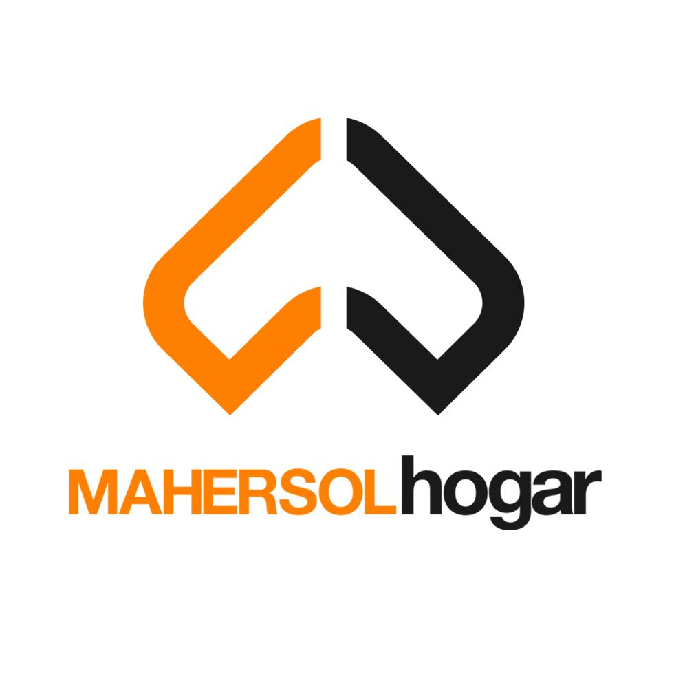 Mahersol Hogar