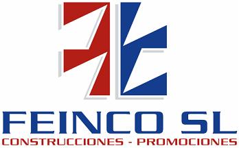 Feinco Construcciones Promociones Sl