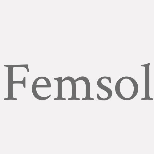 Femsol