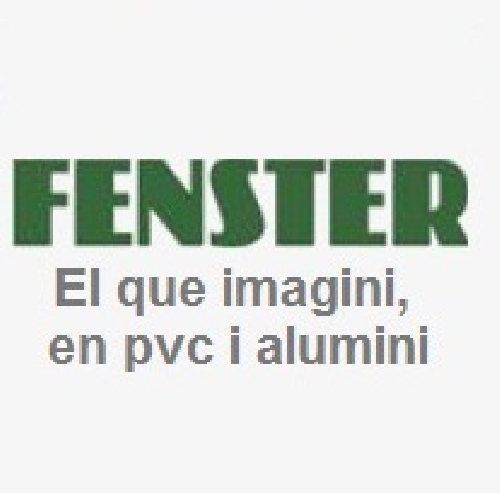 Fenster S.A.