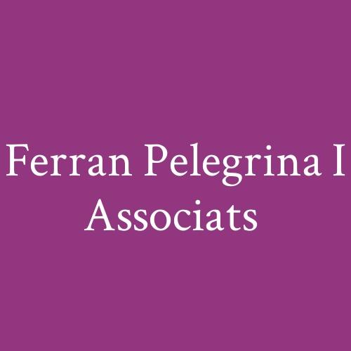 Ferran Pelegrina i Associats