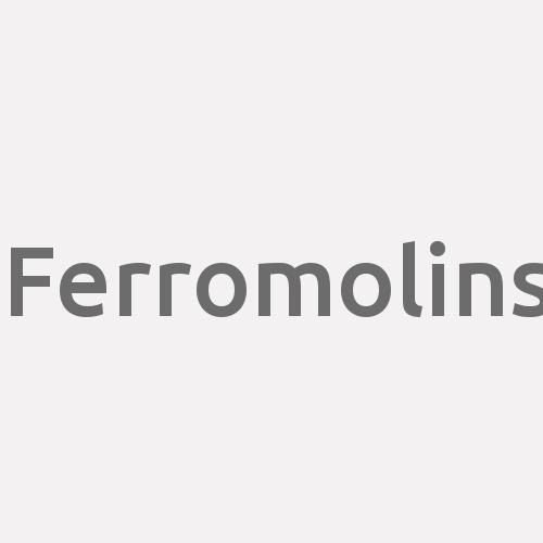 Ferromolins