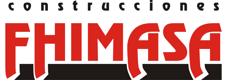 Construcciones Fhimasa, S.a.