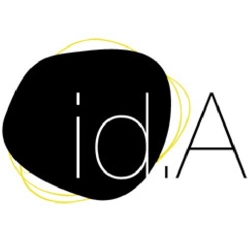 ID·A . innovación . diseño . arquitectura