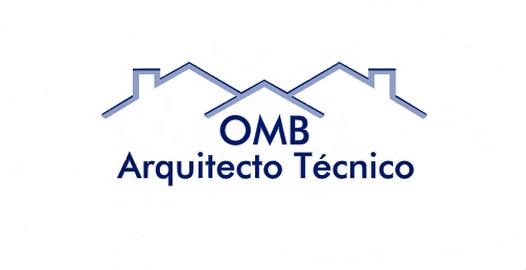 OMB Arquitecto Técnico