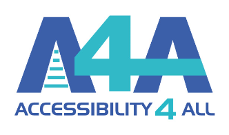 Accesibilidad 4 All Ingenieros Consultores S.l.u.