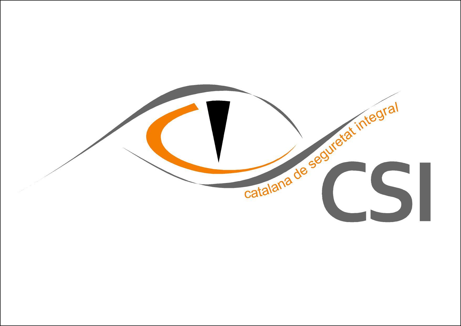 Coordinadora de Servicios de Seguridad Inteligente SL