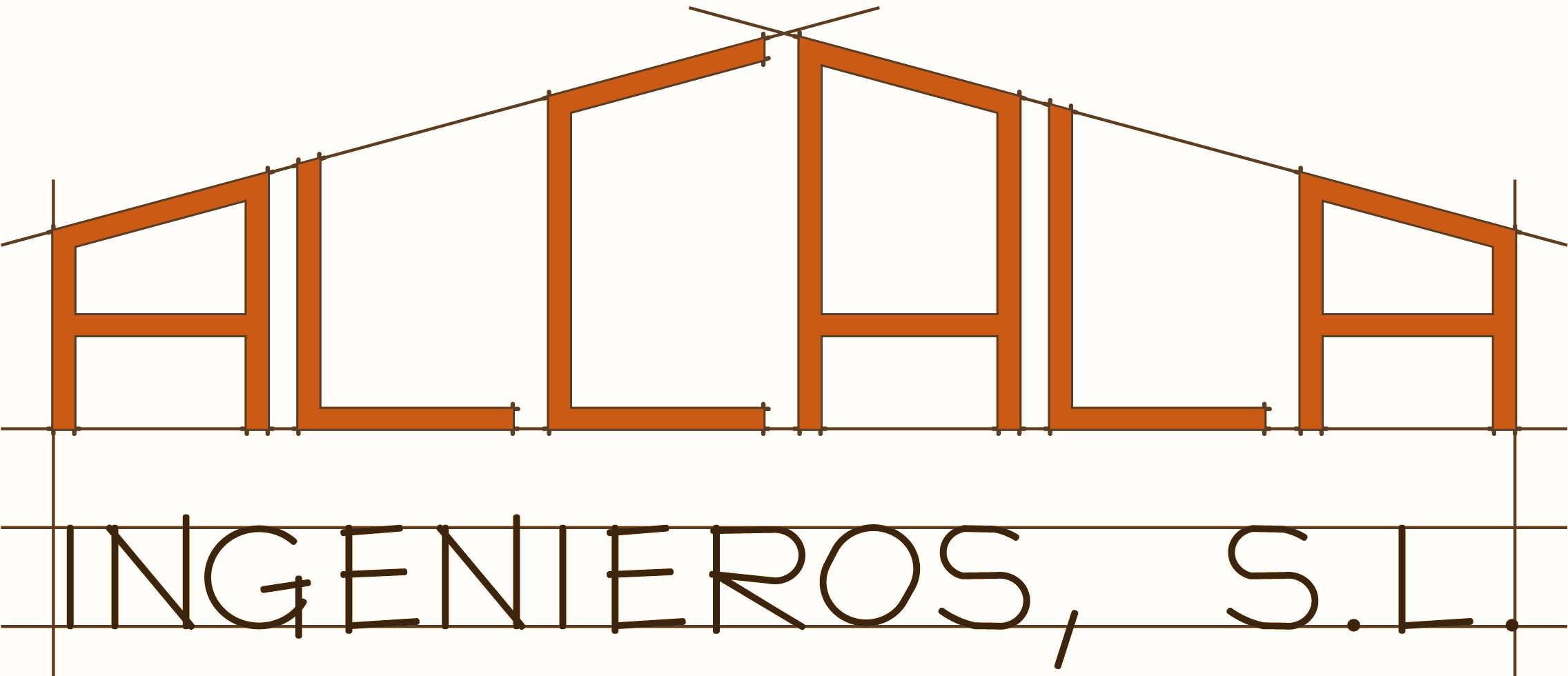 Alcala Ingenieros, S.L.