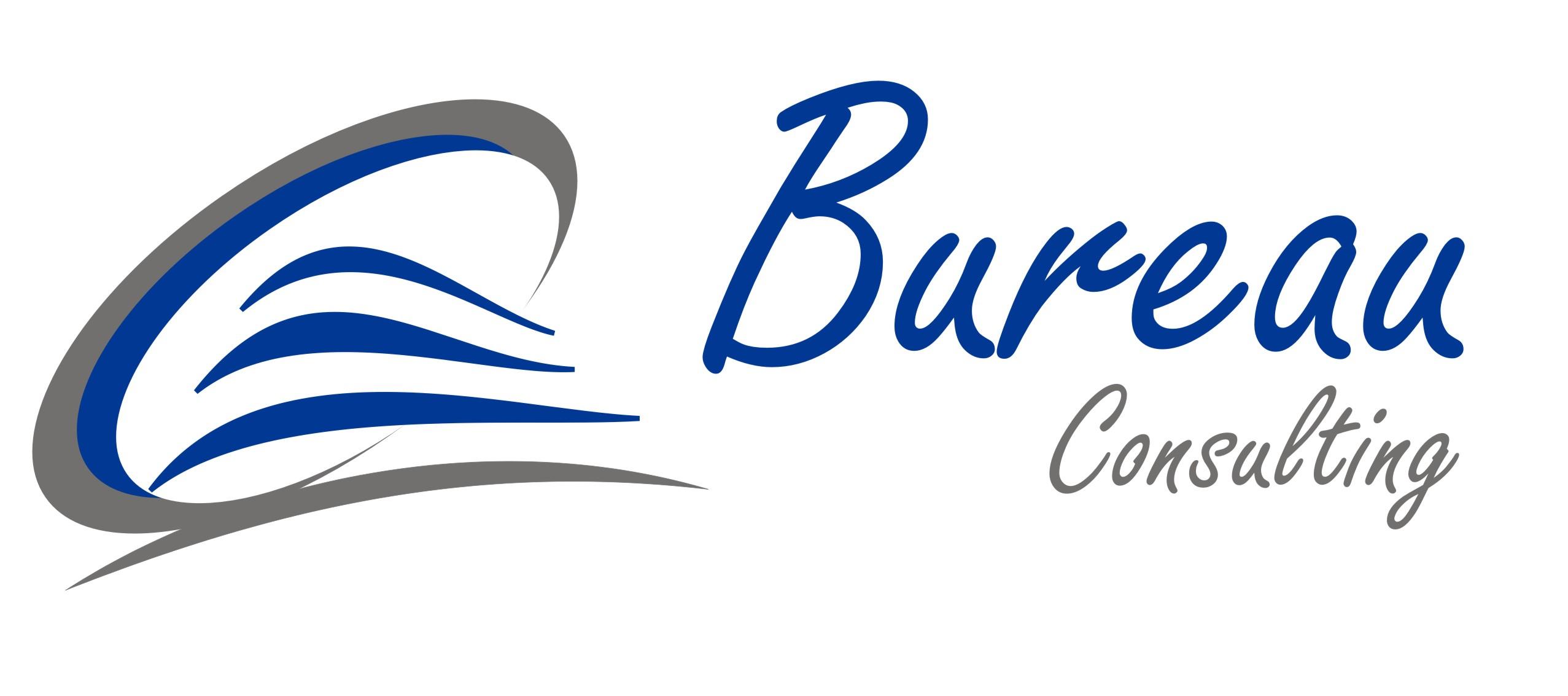 Bureau Consulting