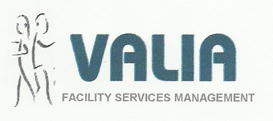 Valia Servicios Y Mantenimiento