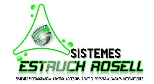 Sistemes Estruch Rosell