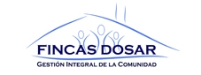 Fincas Dosar