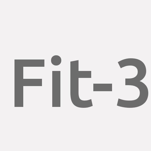 Fit-3