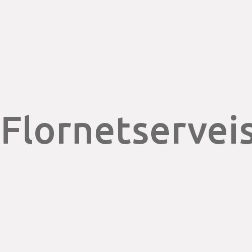 Flornetserveis