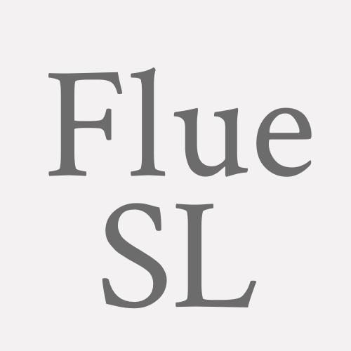 Flue SL