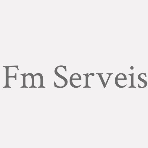 Fm Serveis