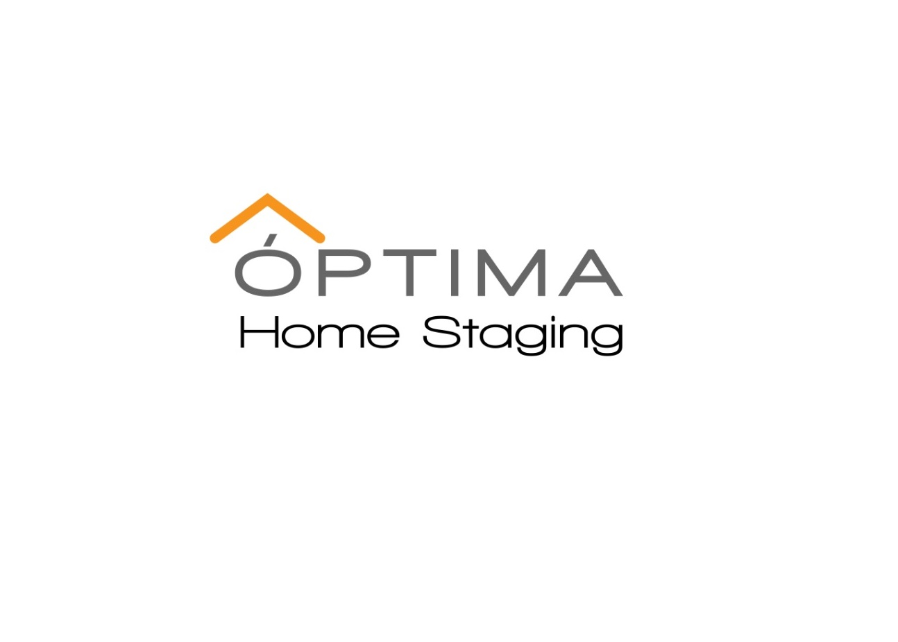 Optima homestaging