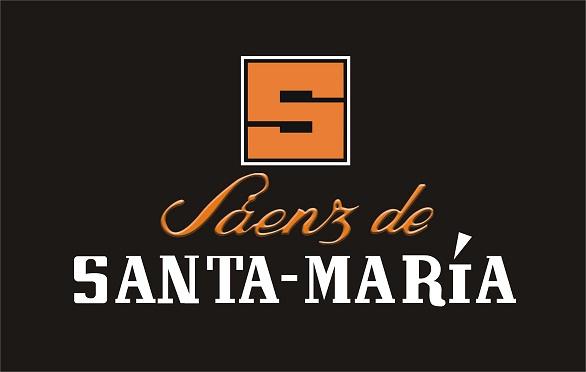 Muebles Saenz De Santamaría