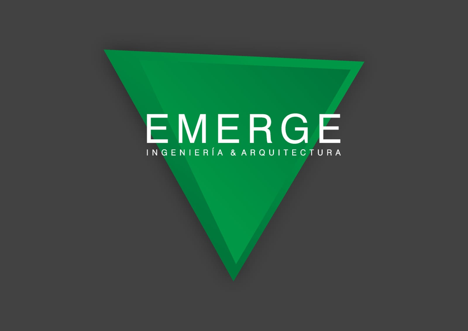 Emerge Ingeniería