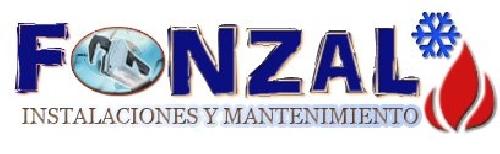 Instalaciones Fonzal Zaragoza