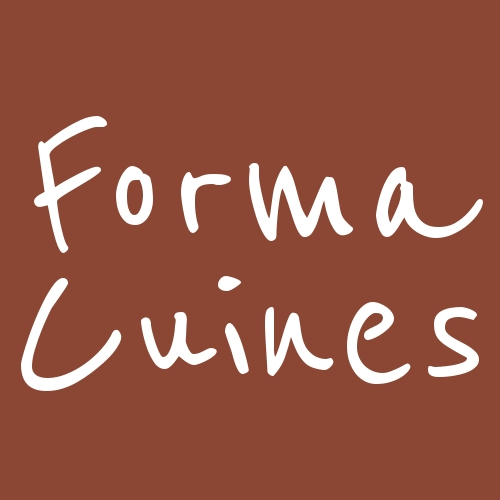 Forma Cuines