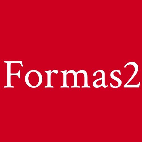 Formas2