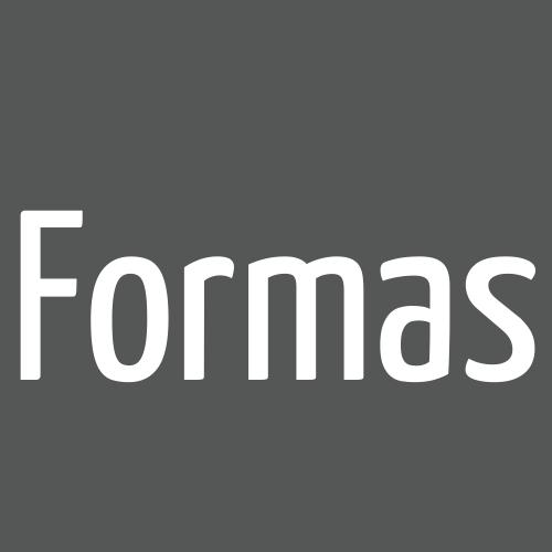 Formas - Majadahonda
