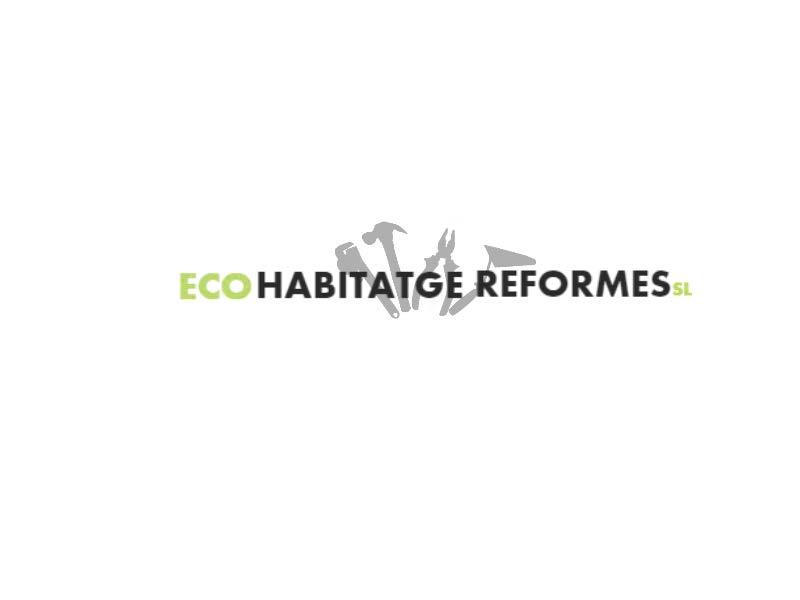 Eco Habitatges I Reformes
