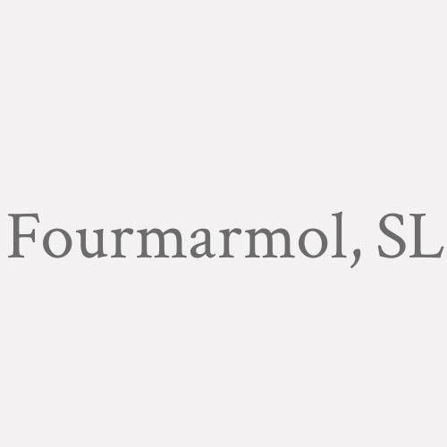 Fourmarmol, Sl
