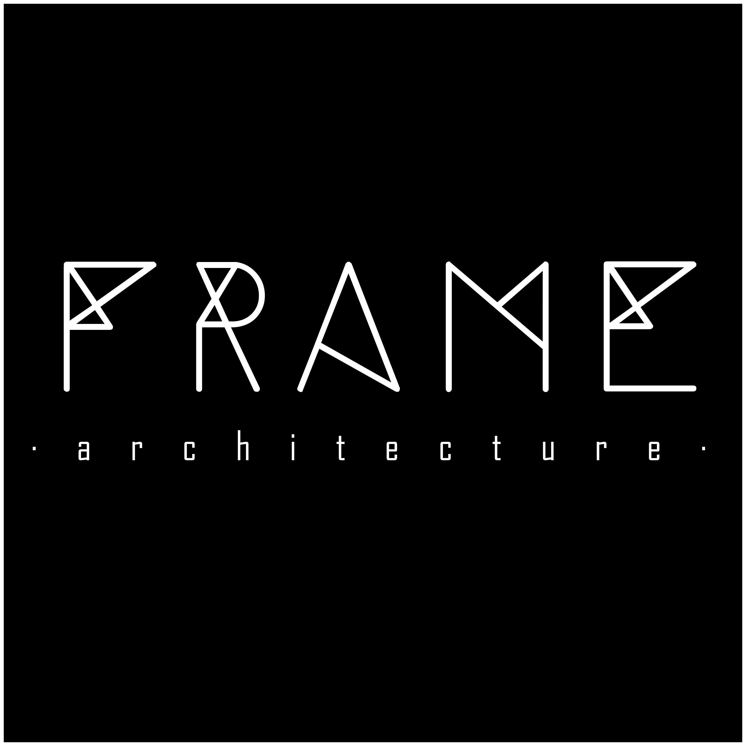 Frame arquitectos