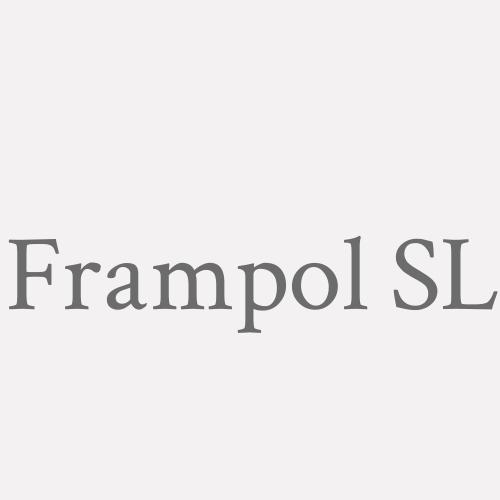 Frampol S.l.