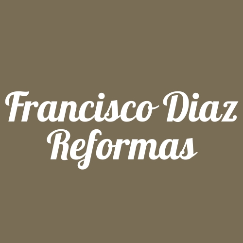 Francisco Diaz Reformas