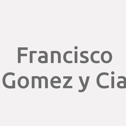 Francisco Gomez y Cia