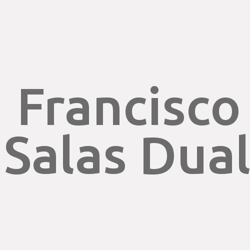 Francisco Salas Dual