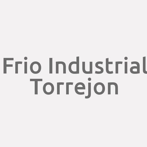 Frio Industrial Torrejon