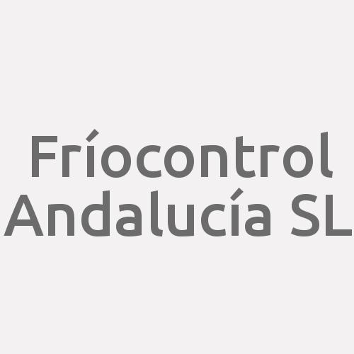 Fríocontrol Andalucía SL