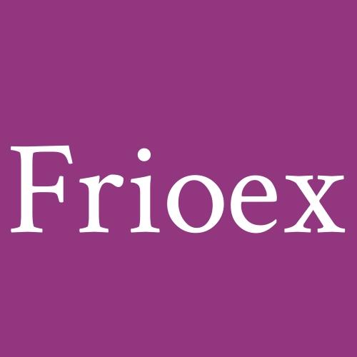 Frioex