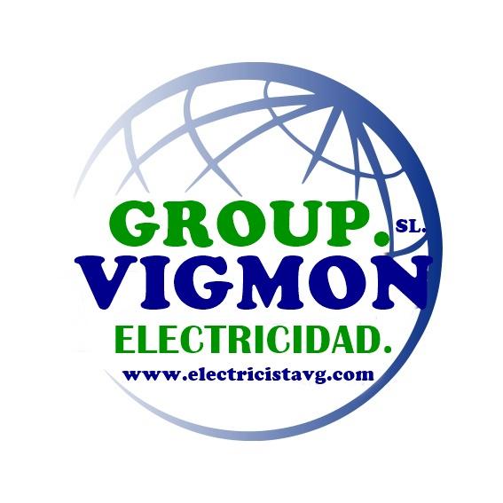 Electricista  VG