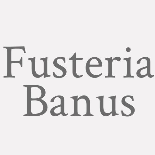 Fusteria Banus