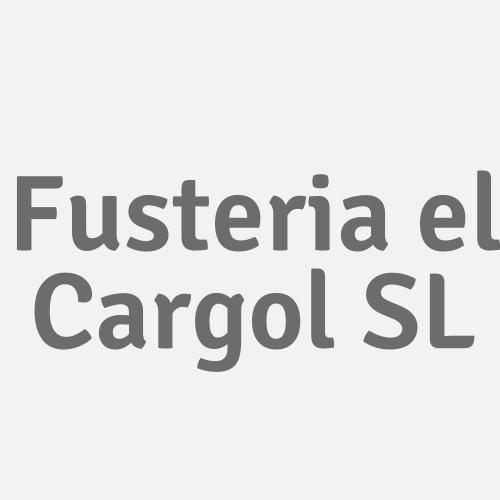 Fusteria El Cargol S.L.