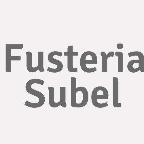 Fusteria Subel