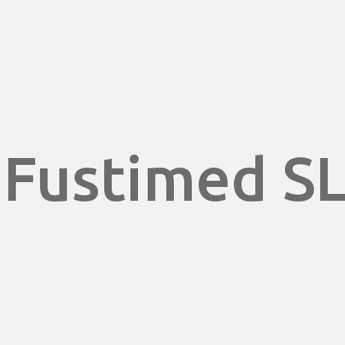Fustimed SL