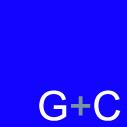G+c Obra Interior Sl