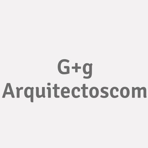 G+g Arquitectos.com